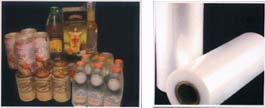 Seladoras bundling